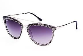 Солнцезащитные очки StyleMark модель L1438C, фото 2