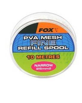 ПВА Fox Narrow 10m Refill