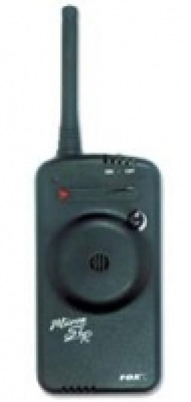 Пейджер Fox micron str receiver