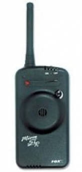 Пейджер micron str receiver