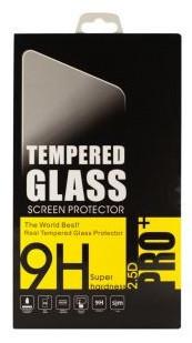 Защитное стекло XIAOMI Mi A2 / Mi 6x (gold) в упаковке (полное покрытие)