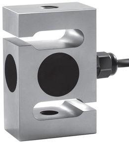 FLINTEC ULB 200 кг Тензометрический датчик