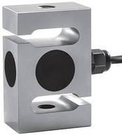 FLINTEC ULB 100 кг Тензометрический датчик