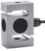 FLINTEC ULB 1000 кг Тензометричний датчик