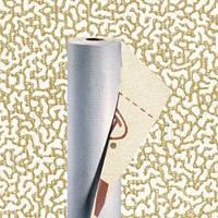 Супердиффузионная мембрана Tyvek® Soft