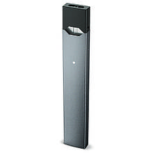 Juul Basic Kit Grey - Электронная сигарета. Оригинал