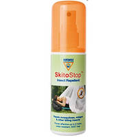 SkitoStop Insect Repellent 100 ml Репеллент NikWax