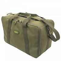РСФ-1бк сумка для фидерной рыбалки Acropolis