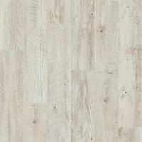 ПВХ плитка IVC  Moduleo Impress Castle oak серый 55152
