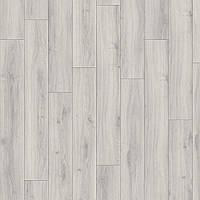 ПВХ плитка IVC  Moduleo SELECT Click Classic oak светло-серый 24125