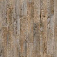 ПВХ плитка IVC  Moduleo SELECT Click Country oak серо-коричневый24958