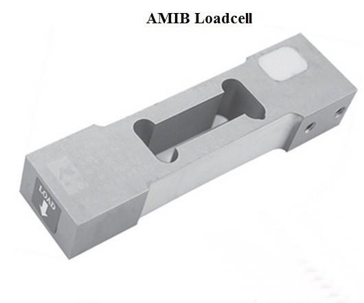 KELI AMIB 100 кг Тензометрический датчик