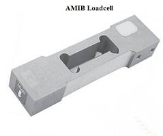 KELI AMIB 10 кг Тензометрический датчик