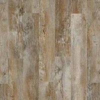 ПВХ плитка IVC  Moduleo SELECT Click Country oak серый 24277