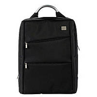 Рюкзак REMAX Double-565 Digital Laptop Bag Черный (hub_65744)