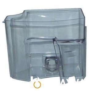 Контейнер для воды Saeco Talea, Gaggia platinum