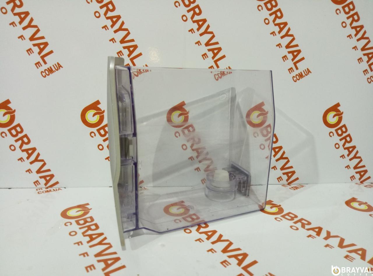 Бункер воды в сборе Saeco XSmall б/у 11006058
