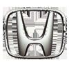 Автомобильные диски Honda