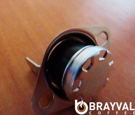 Термостат температуры для кофемашины Saeco 125 градусов