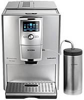 Кофемашина Nivona Caferomatica NICR 855, фото 1