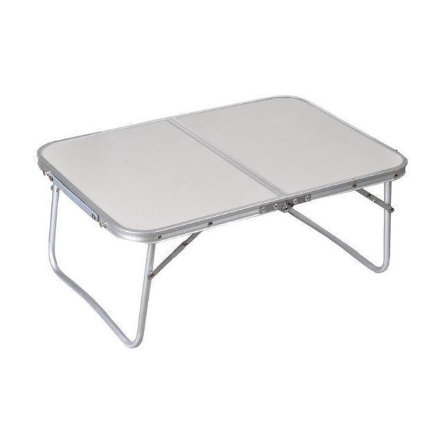 Складной стол PC1826 60Х40