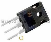 Биполярный транзистор TIP35C