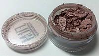Рассыпчатые тени (пепельно-розовый) Cinecitta