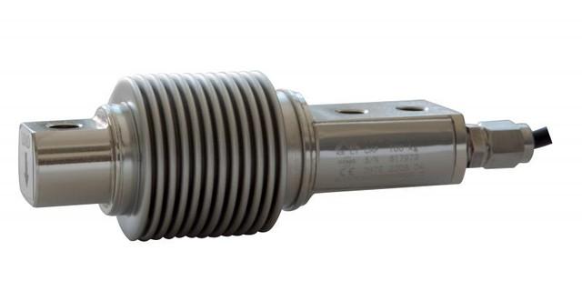KELI HSX-A 250 кг Тензометрический датчик консольного типа