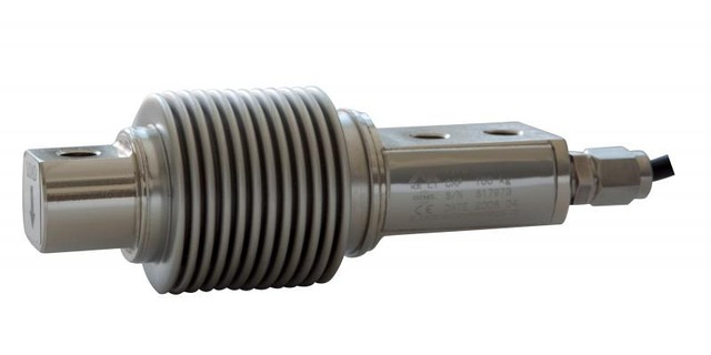 KELI HSX-A 40 кг Тензометрический датчик консольного типа