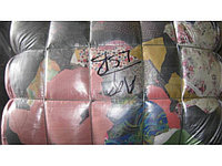 Оригинал оптом; упаковки с одеждой, обувью, игрушками и т.д., фото 1