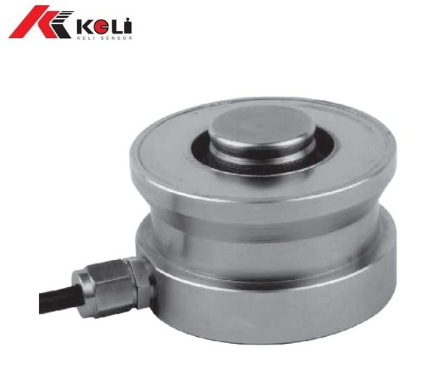 Keli NHS-A 10 т Тензометрический датчик