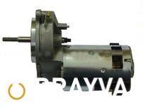 Двигатель кофемолки для кофемашины Saeco IDEA