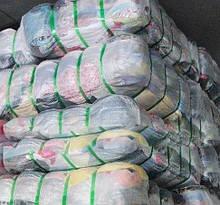 Дешевый секонд хенд, реализация с доставкой по Украине