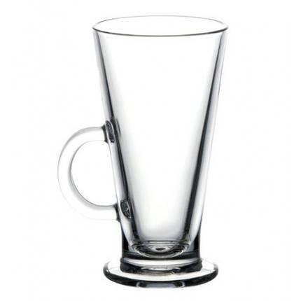 Кружка для латте Mugs 2 шт. Pasabahce 55861, фото 2