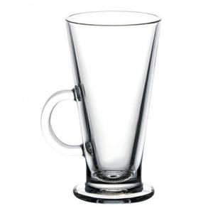 Кружка для латте Mugs 2 шт. Pasabahce 55861