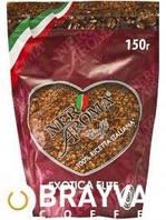 Растворимый кофе NERO AROMA EXOTICA ELITE (150г)
