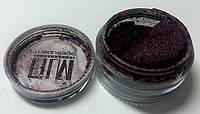 Рассыпчатые тени (сливово-фиолетовый) Cinecitta