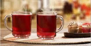 Набор чашек для чая (2 шт.) 250 мл Pub 55029, фото 2