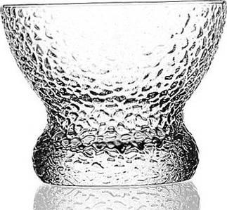 Набор креманок 370мл для мороженого 2 шт. Pasabahce Mosaic  42337