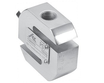 KELI PST-A 2.5 т S-образного типа тензометрический датчик