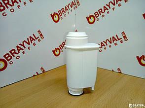 Фильтр для очистки воды Brita для кофемашины Saeco, Bosch, Delonghi