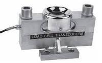 KELI QS-A 10 т Двухопорный тензометрический датчик