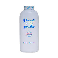 Johnson's baby детская присыпка 200 g