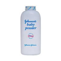 Johnson's baby дитяча присипка 200 g