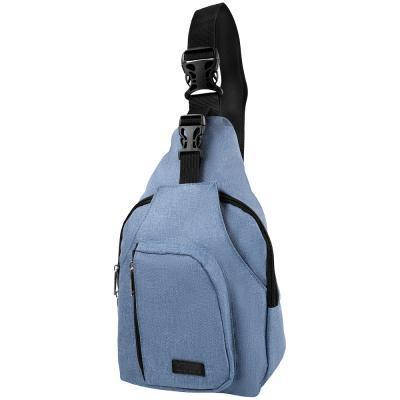 17f788bda1b9 Сумка-рюкзак DNK Leather Мужская сумка-рюкзак DNK LEATHER (ДНК ЛЕЗЕР)  DNK-JOKER№3-BAG-4