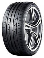 Шина Bridgestone Potenza S001 225/50 R17 94 W Run Flat (Летняя)