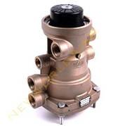 Клапан управления тормозами прицепа DAF 95XF - WA.03.033 (AC599, 1339396, 2330702)