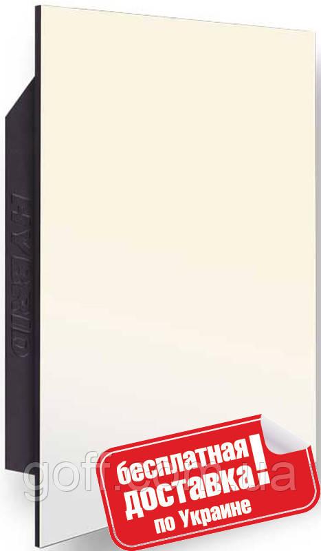 Керамическая панель HYBRID (Гибрид) 375 Вт, Электрическая панель