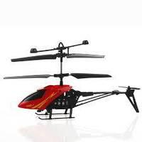 Вертолет на радиоуправленииИгрушки для Детей