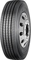 Всесезонные шины Michelin X Multi Energy Z (рулевая) 315/70 R22,5 156/150L